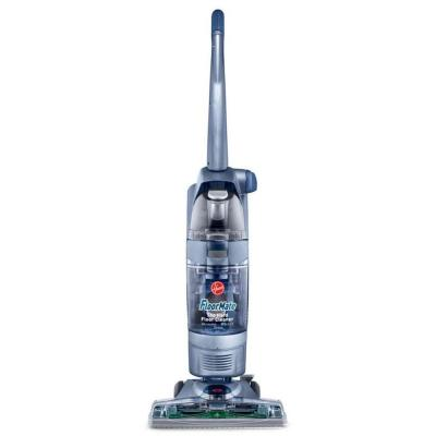 Hoover Vacuum Cleaner Hardwood Floor Cleaner Available at House of Vacuums Irondale Greater Birmingham Alabama | 205.956.8950
