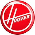 Hoover Vacuum Cleaner Hardwood Floor Cleaner Available at House of Vacuums Irondale Greater Birmingham Alabama   205.956.8950