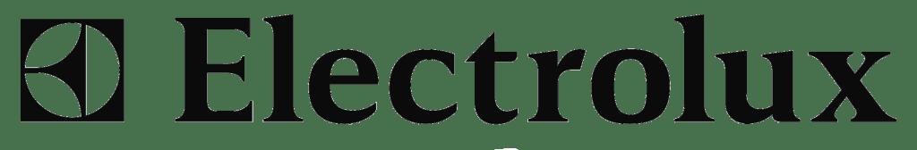 72510-Electrolux_logo