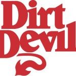 Dirt Devil Vacuum Cleaner Hardwood Floor Cleaner Available at House of Vacuums Irondale Greater Birmingham Alabama   205.956.8950
