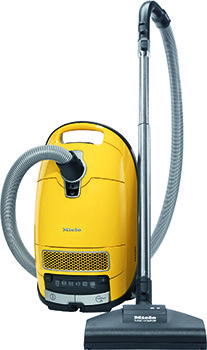 Miele Vacuum Cleaner C3 Calima Available at House of Vacuums Irondale Greater Birmingham Alabama | 205.956.8950