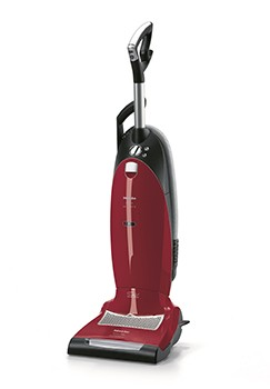 Miele Vacuum Cleaner U1 Salsa Available at House of Vacuums Irondale Greater Birmingham Alabama | 205.956.8950