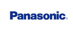 Panasonic Logo House of Vacuums Irondale Alabama | 205.956.8950