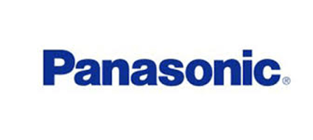Panasonic Logo House of Vacuums Irondale Alabama | 205.956.8950