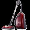 Panasonic Vacuum Cleaner MC-UG902 Available at House of Vacuums Irondale Greater Birmingham Alabama | 205.956.8950