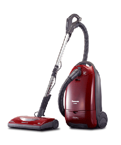 Panasonic Vacuum Cleaner MC-UG902 Available at House of Vacuums Irondale Greater Birmingham Alabama | 205.956.8950