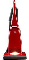 Riccar vacuum cleaners available at House of Vacuums Birmingham Alabama | 205.956.8950