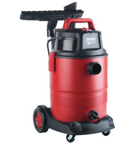 Sanitaire Commercial Vacuums House of Vacuums Irondale Alabama | 205.956.8950