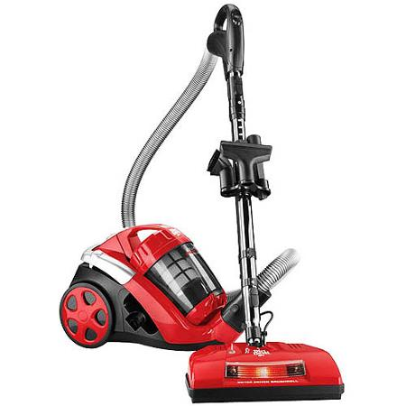 Dirt Devil Vacuum Cleaner Hardwood Floor Cleaner Available at House of Vacuums Irondale Greater Birmingham Alabama | 205.956.8950