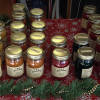 House of Vacuums has a great assortment of candles for your home. Our Christmas Candles are a top seller and only $10 each. Stop in & browse | 205.956.8950