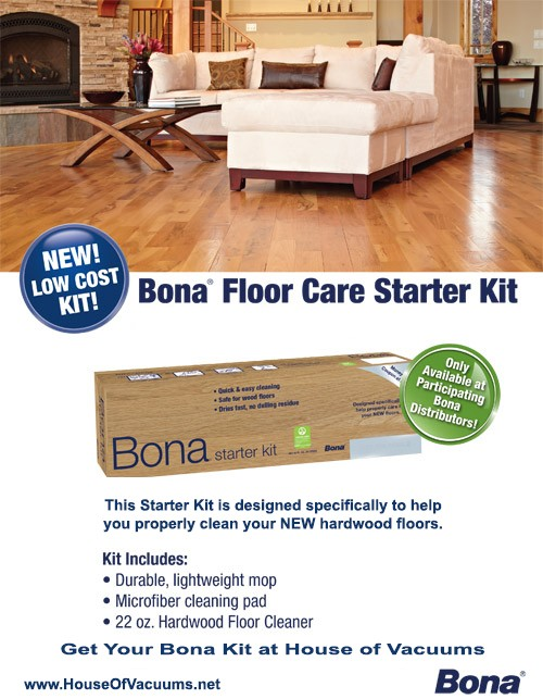 beyond store cleaning kit mops bed care floor category dust brooms dusters bath storage hardwood bona ultimate floors