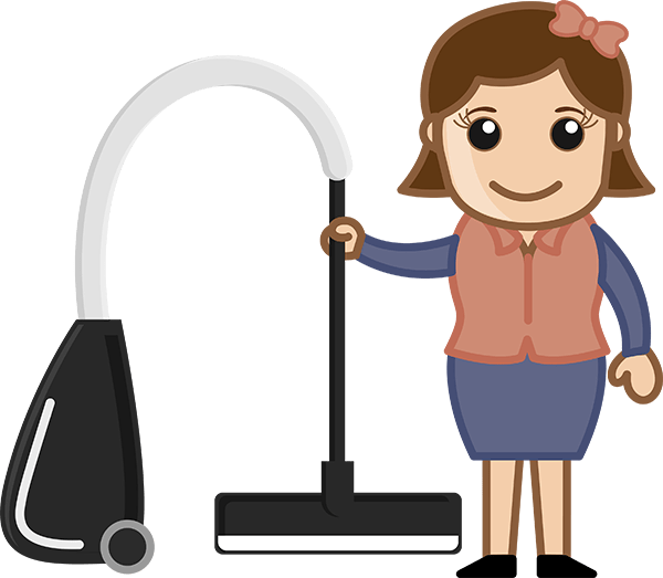 Have you ever had an old vacuum cleaner that was on its last leg?  Getting a new vacuum cleaner from House of Vacuums can put a smile on your | 205.956-8950
