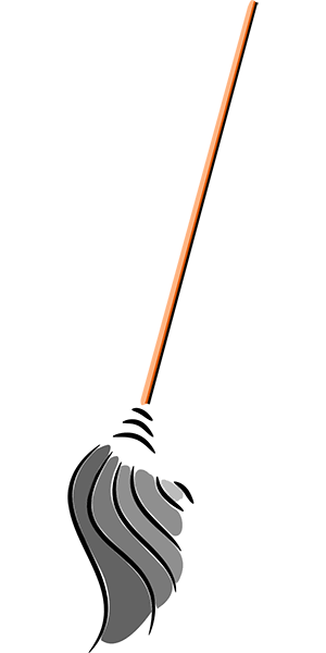 Spring is here! Time to dust off the door mats, declutter from winter hibernation and do a little spring cleaning. House of Vacuums Irondale | 205.956.8950