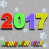 Happy New Year 2016 - May You Have a safe and happy New Year from House of Vacuums Irondale!   205.956.8950