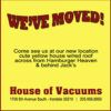 new location-houseofvacuums_250x250yellow1