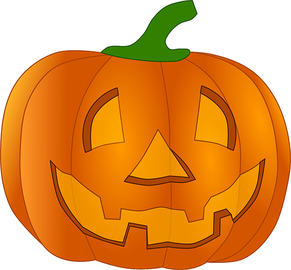 Happy Halloween 2017 from House of Vacuums!As you get ready for those Halloween and Fall Parties/Get-Togethers at your house, let House of Vacuums help you get your home all clean and tidy with the latest in floor care!