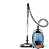 ElectroLux Ultra One Delux-EL7085ADX_floorcare_391x399